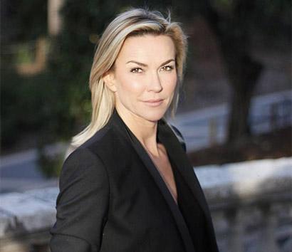 Emmanuelle Bardon